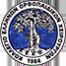 ΚΕΟΧ (Κολλέγιο Ελλήνων Ορθοπαιδικών χειρουργών)