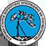 ΚΕΧΟΤ (Κυπριακή εταιρεία χειρουργικής ορθοπαιδικής και τραυματολογίας)
