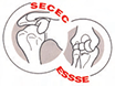 SECEC/ESSSE (European Society of Surgery of the Shoulder and the Elbow)